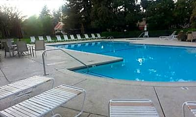 Pool, 558 Churchill Downs Ct, 2