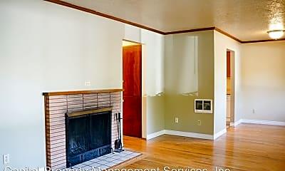Bedroom, 3821 SE 35th Pl, 0