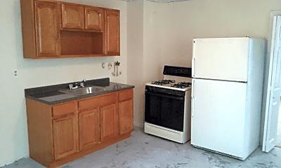 Kitchen, 85 Evergreen Ave, 0