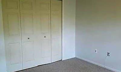 Bedroom, 7501 Weather Worn Way D, 2