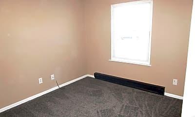 Bedroom, 102 S Bradner Ave, 2