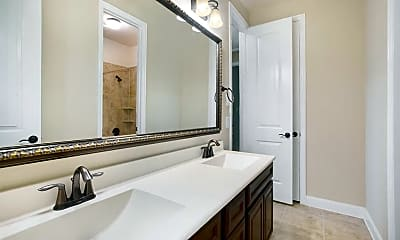 Bathroom, 1514 Panorama View Ln, 2