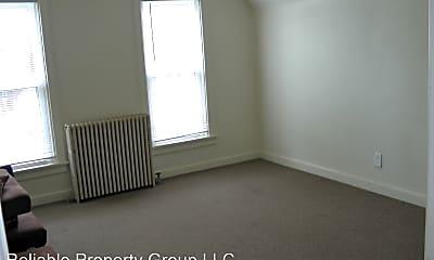 Bedroom, 1235 Stophlet St, 0