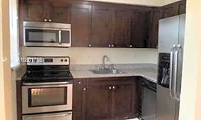 Kitchen, 2431 Rodman St, 0