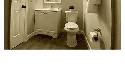 Bathroom, 6296 River Run Pl, 0