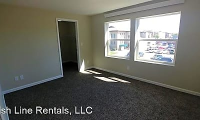 Living Room, 309 N Lexington Ave, 2