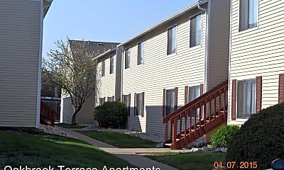 Building, 3211 SW Twilight Ct, 0