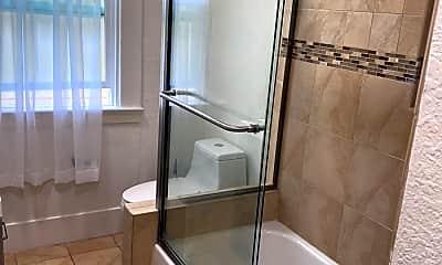 Bathroom, 382 Gifford Ave, 1