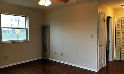 Bedroom, 29 Olentangy St, 0