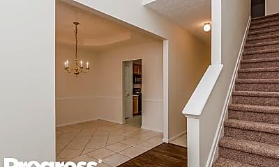 Bathroom, 1809 Carisbrook Pl, 1