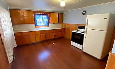 Kitchen, 2613 W State St, 0