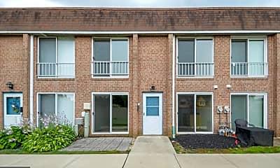Building, 517 Germantown Ct, 0