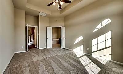 Bedroom, 6827 Prompton Bend, 2