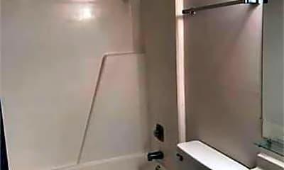 Bathroom, 713 S Randolph St, 2