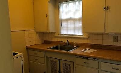 Kitchen, 500 Wellington St, 0