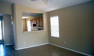 Bedroom, 12217 W Maricopa St, 1