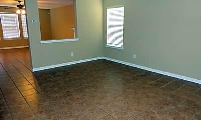 Bedroom, 2641 Farmstead Court, 1