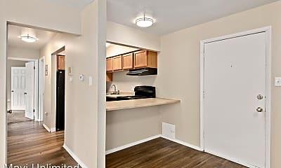Kitchen, 9885 W 21st Ave, 0