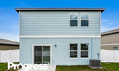 Building, 36410 River Reed Loop, 2
