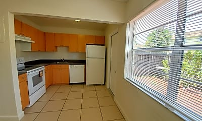 Kitchen, 4789 NW 9th Dr, 0