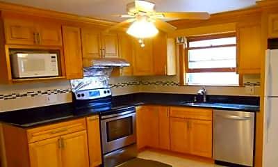 Kitchen, 17 Lyons Ct, 0