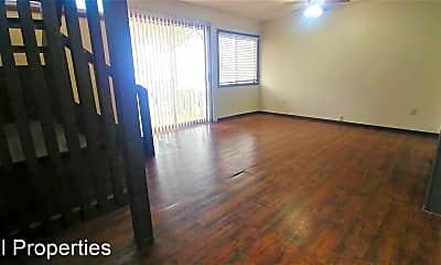 Living Room, 1212 Holik Dr, 1