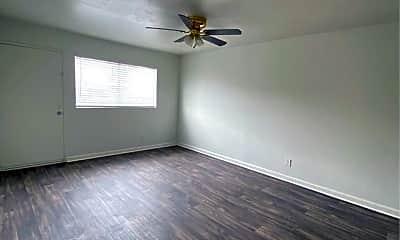 Living Room, 1286 N Mollison Ave, 2