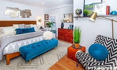 Bedroom, 38 Dudley St, 0