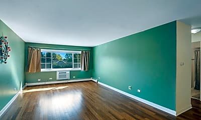 Living Room, 375 W Winchester Rd, 1