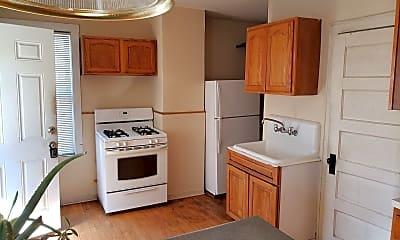 Kitchen, 1522 NE 2nd St, 0