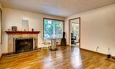 Living Room, 14616 NE 44th St, 1