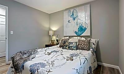 Bedroom, 1089 Stonum Lane, 1