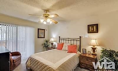 Bedroom, 13400 Blanco Rd, 1