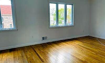 Living Room, 10 Marble St 2, 0