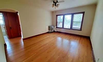 Living Room, 3617 N Lockwood Ave, 1