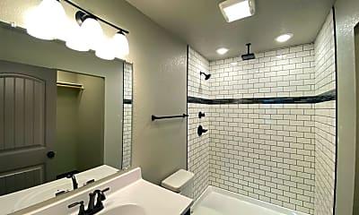 Bathroom, 16159 2nd St, 2