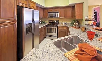 Kitchen, Alvista Metrowest, 0