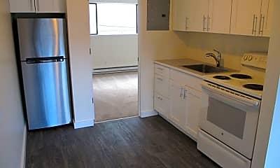 Kitchen, 3019 NE 143rd St, 0