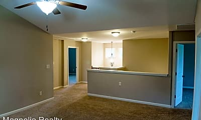 Bedroom, 228 Ravenwood Dr, 2