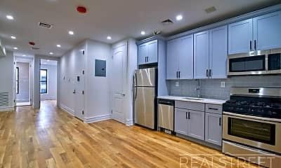 Kitchen, 849A Greene Ave 2, 0