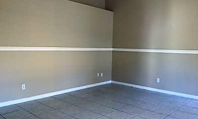 Bedroom, 1274 Adirondack Court, 1