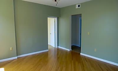 Bedroom, 263 37th St, 0