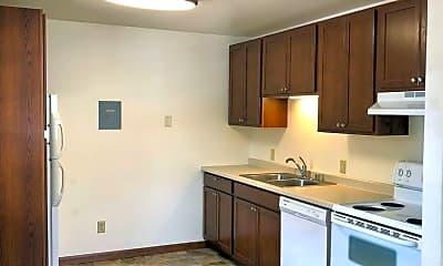 Kitchen, 3396 Stein Blvd, 1