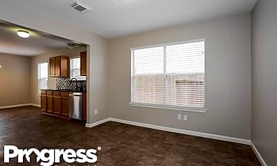 Bedroom, 33306 Cottonwood Bnd, 1