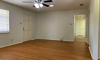 Bedroom, 408 Boyd Ln, 1