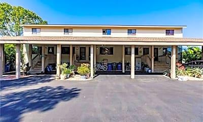 Building, 13508 Siesta Pines Ct 8, 0