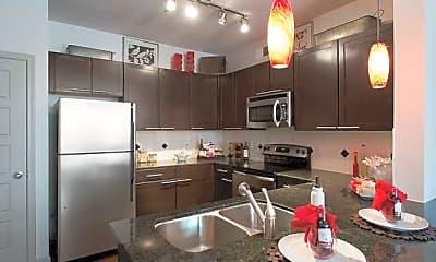 Kitchen, 75080 Properties, 0