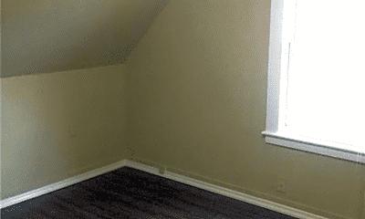 Bedroom, 17 Vine St, 2