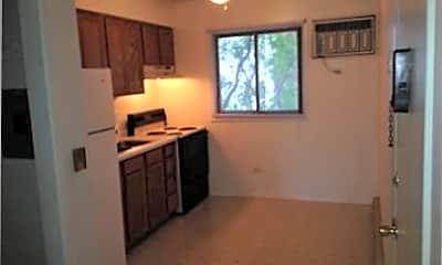Kitchen, 2183 Vernon Dr, 1