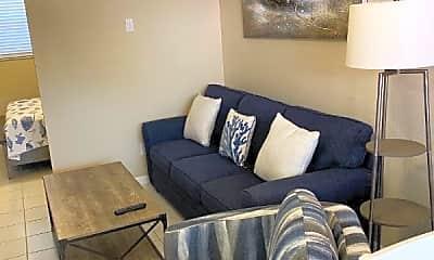 Bedroom, 2625 NE Indian River Dr, 0